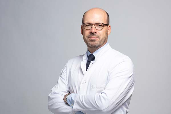 Prof-Dr-med-Stefan-Ockert-Gefaesschirurg-Luzern