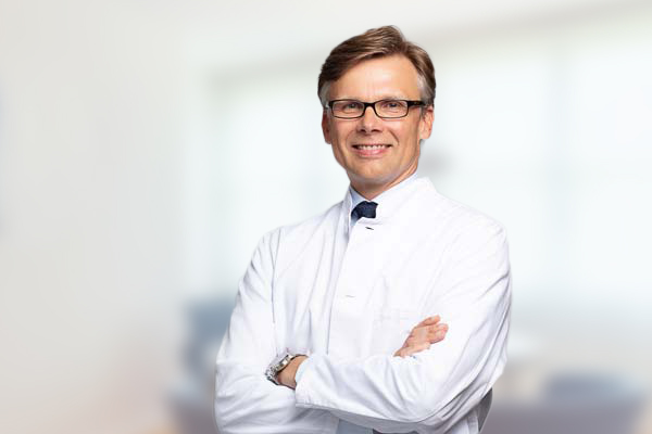 Dr-med-Duwe-Jan-Gefaesschirurg-Luzern